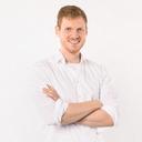 Dennis Meier - Berlin