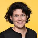 Ingrid Heinisch - Balzers