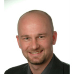 Dipl.-Ing. Kristian Jautze's profile picture