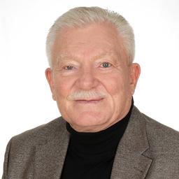 Frank Höchsmann