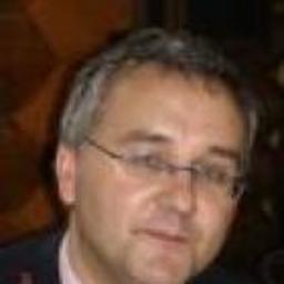 FRANCISCO JAVIER TORRES  LABANDEIRA - AUTONOMO - Lugo