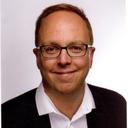 Andreas Köster
