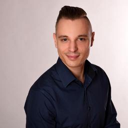 Christopher Bremer's profile picture