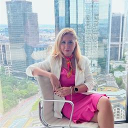 Yesim Cevik - OYAK ANKER Bank GmbH - Frankfurt/Niederrad