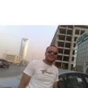 Ahmed Hussein - al riyadh