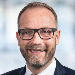 Jörg Redmann's profile picture