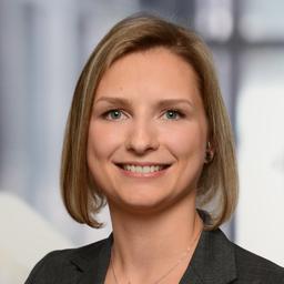 Viola Hinrichs's profile picture