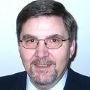 Michael Kausch - e.m.