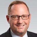 Matthias Schaefer - Adliswil