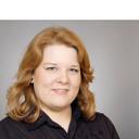 Claudia Erdmann - Berlin