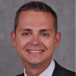 David Felde's profile picture