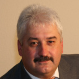 Volker Kautz - NumberFour AG - Berlin