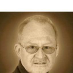 Dieter Klein - Hess. Kultusministerium - Maintal