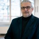 Bernd Fiedler - Geltendorf