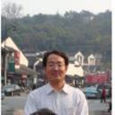 David Wang - Beijing