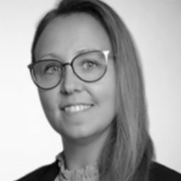 Maria Gebhardt's profile picture