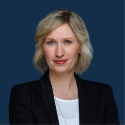 Dr. Judith Pelzer - PELZER Rechtsanwälte - Schleiden