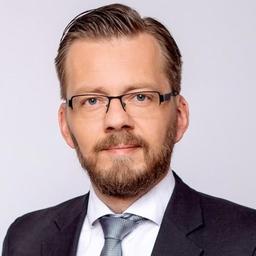 Erik Pfotenhauer's profile picture