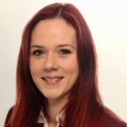 Janine Ackermann's profile picture
