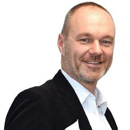 Christian Lieb - UDO BÄR GmbH - Duisburg