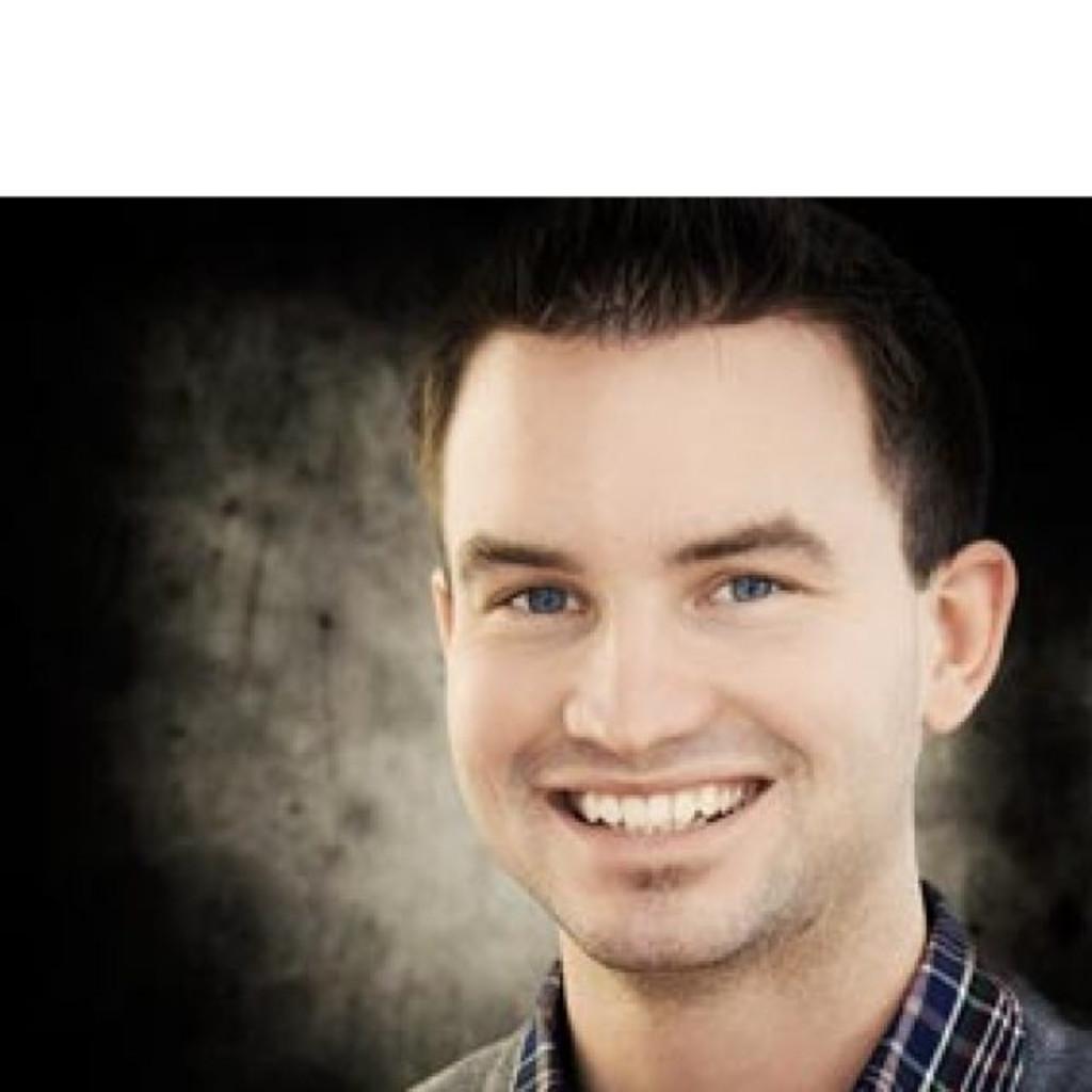 Robert Goldgruber's profile picture