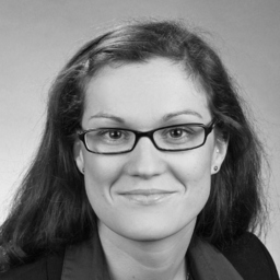 Katharina Häuser's profile picture