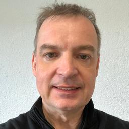 Markus Käkenmeister