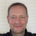 Andreas Rother - Hamburg