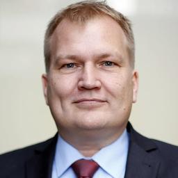 Thomas Lemke - DFSI Deutsches Finanz Service Institut GmbH - Köln