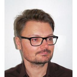 Dimitrij Neumann