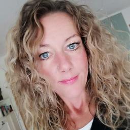 Mag. Sandra Buschmann's profile picture