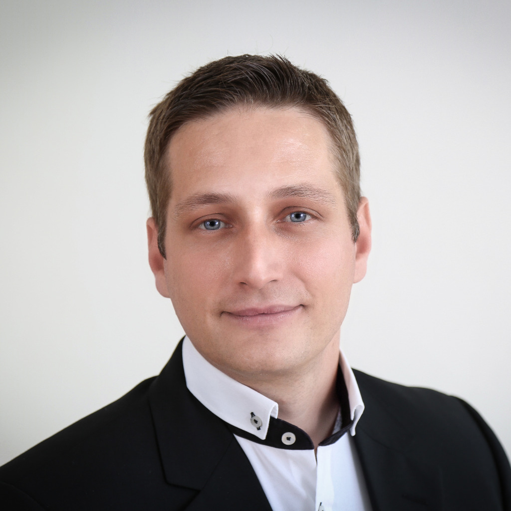 Dipl.-Ing. Andreas Aspeleiter's profile picture