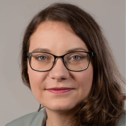 Sandra Weißflog's profile picture