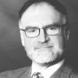 Guido Hawkridge - Pazdera AG - Giengen an der Brenz