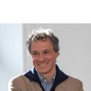Andreas Moser - Bonstetten