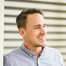 Markus Weiße's profile picture