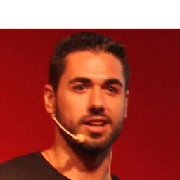 Raul Jimenez Ortega
