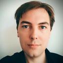 Christoph G. Schuetz - Linz
