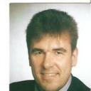 Peter Schreiber - Dortmund