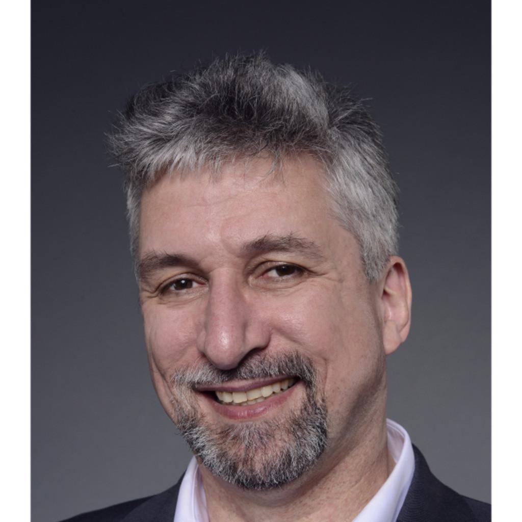 Peter Kreft's profile picture