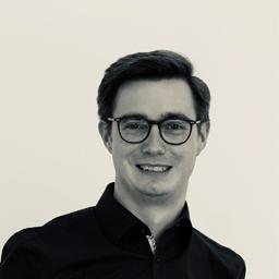 Dirk Deitermann's profile picture