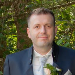 Peter Langenstein - Claus Heinemann Elektroanlagen GmbH - Unterföhring