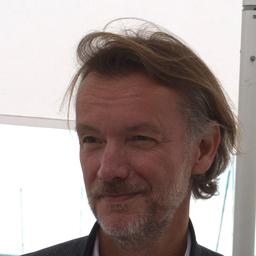 Thomas Büsch - Konnektiv Consulting - Frankfurt am Main