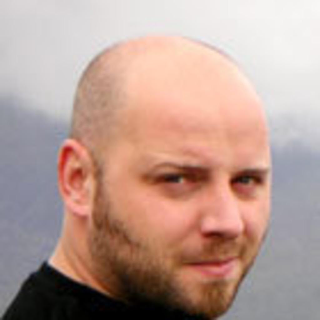 Ralf Birkmann's profile picture