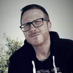 Daniel De Luca's profile picture