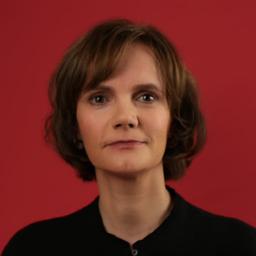 Karin Gummels's profile picture