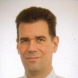 Arne Czerwinski - TravelTainment GmbH - Würselen