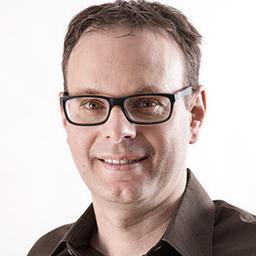 Mathias Truttmann - Electrocasa AG / Electrocasa BPK GmbH - Buochs