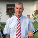 Michael Fiedler - Chemnitz