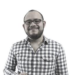 Prof. Rafael Echeverria - rafaecheve.com - Reforma